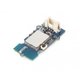 Module Wifi UART Grove 113020010