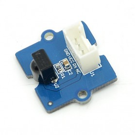 Module récepteur IR Grove 101020016