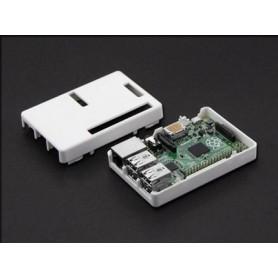 Boîtier pour Raspberry Pi B+ et Pi2