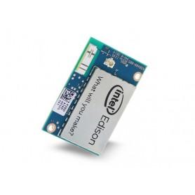 Module Intel Edison