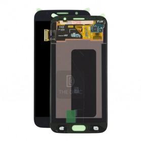 ecran LCD pour Samsung Galaxy S6