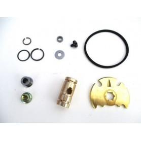 Kit de reparation turbo Nissan Patrol  2.8 TD (1997-2002)