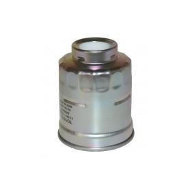 Filtre gazole pour Toyota Hilux LN166 2.8D
