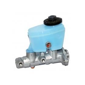 Maître cylindre pour Toyota Hilux LN166 2.8D