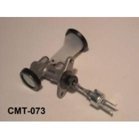 Cylindre émetteur  pour Toyota Hilux LN166 2.8D