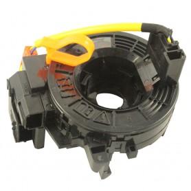 Connecteur rotatif de colonne de direction pour Toyota Hilux Vigo 2.5 D4D