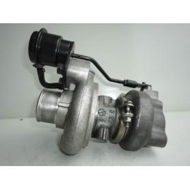 Turbo Hyundai GETZ 1.5 CRDI