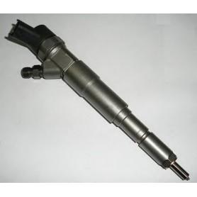 Injecteur Land rover 3.0TD6