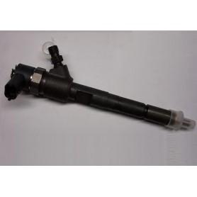 Injecteur Fiat Doblo 1.3 JTD