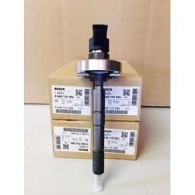 Injecteur Nissan Patrol 3.0Di