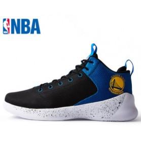 Chaussure NBA