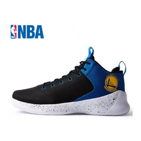 Chaussures De Sport Bleu Moyeu De Moyeu Kingston QR6x11