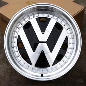 Jante alu VW