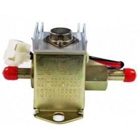 Pompe d'alimentation gas-oil