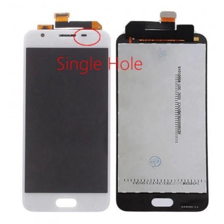Ecran LCD SAMSUNG J5 PRIME