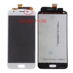 Ecran LCD SAMSUNG J5 PRIME G570
