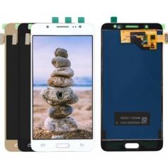 Ecran LCD Samsung J5 2016 J510