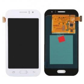 Ecran LCD Samsung J1 ACE