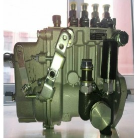 Pompe injection BHF4PL080040 KD488