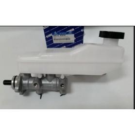 Maître-cylindre de frein STAREX