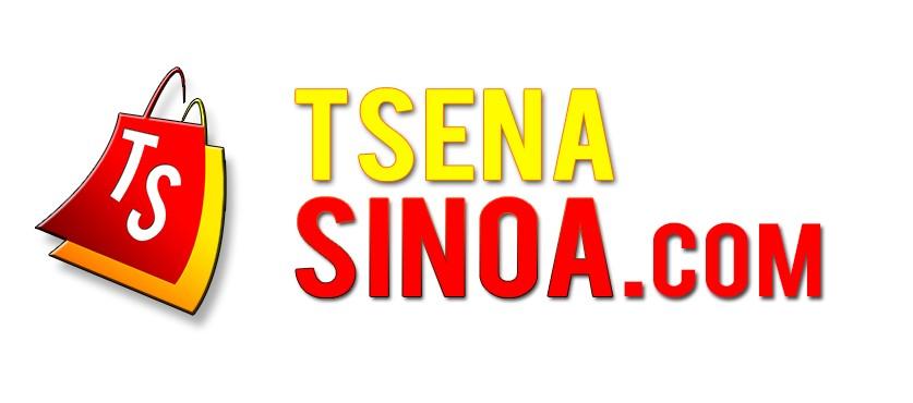 Tsena Sinoa
