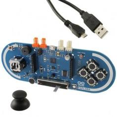 Joystick multifonction Arduino Esplora