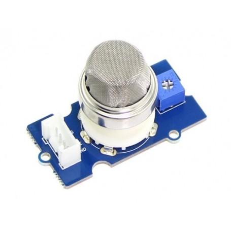 Capteur de gaz MQ2 Grove 101020055