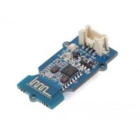 Module Grove BLE 113020007