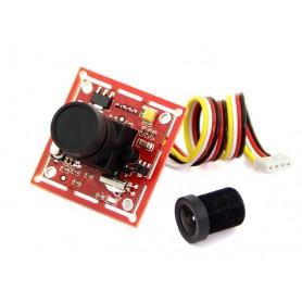 Caméra série Grove 101020000