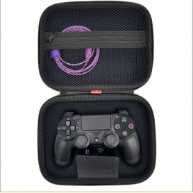 Boite de protection manette PS4