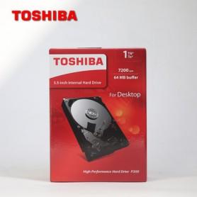 Toshiba 1To