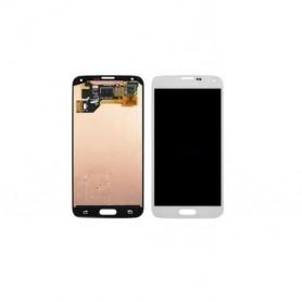 Ecran LCD Pour Samsung Galaxy S5