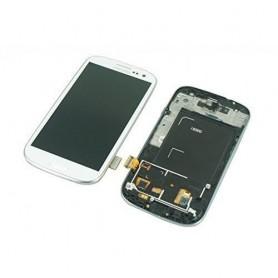 ecran LCD pour Samsung Galaxy S3