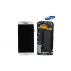 Ecran LCD pour Samsung Galaxy S6 Edge