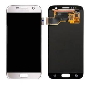 Ecran LCD pour Samsung Galaxy S7