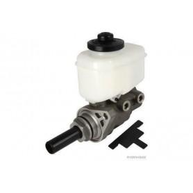 Maître-cylindre de frein pour TOYOTA Land Cruiser 120 (KDJ12, GRJ12) 3.0 D-4D