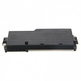 Alimentation PS3 Slim APS 306