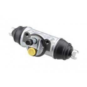 Cylindre de roue pour Toyota Hilux 5 1988-1997
