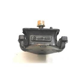 Support moteur pour Toyota Hilux 5