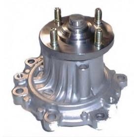 Pompe à eau  pour Toyota Hilux LN106 2.8D