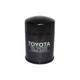 Filtre - huile moteur pour Toyota Hilux  LN166 2.8D