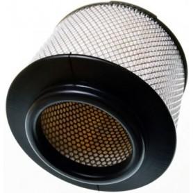 Filtre air pour Toyota Hilux 7 Vigo 2.5 D4D