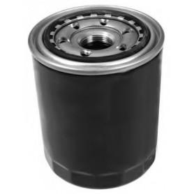 Filtre huile moteur pour Toyota Hilux 7 Vigo 2.5 D4D