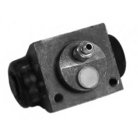Cylindre de roue pour Toyota Hilux 7 Vigo 2.5 D4D
