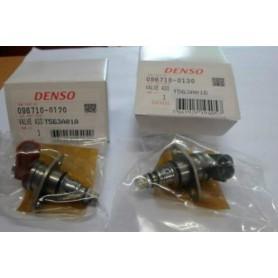 Pompe à injection - électrovanne pour Toyota Hilux  Vigo 2.5 D4D