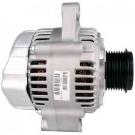 Alternateur pour Toyota Hilux 7 Vigo 2.5 D4D