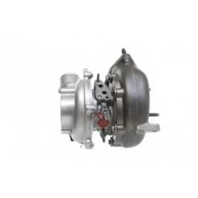 Turbo pour Toyota Landcruiser KDJ150 3.0 D4D