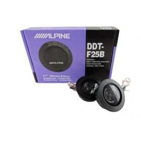 ALPINE DTT-F25B
