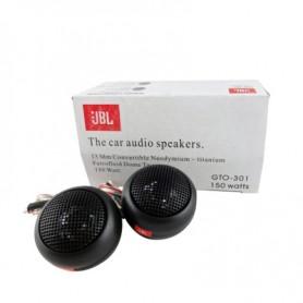 JBL GTO-301 1.5