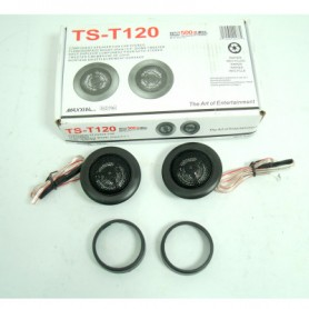 Systeme TS-T120